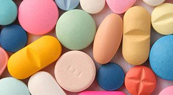 Analyse de drogues : pour un accès effectif  à cet outil de réduction de...