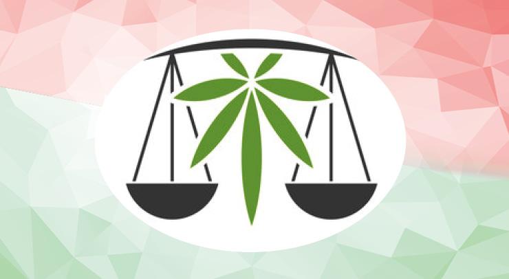 Webinaire Oppelia «De la loi de 70 à l'amende forfaitaire délictuell...